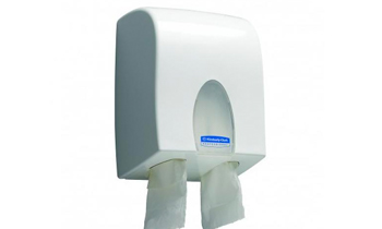 Handdoeken dispensers