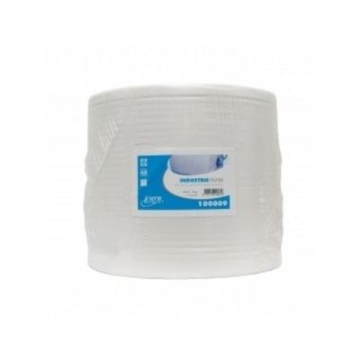 Euro Products 1-laags Industriepapier Euro Select
