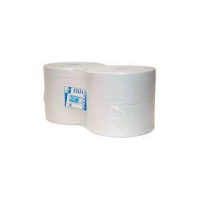 Euro Products 1laags Industriepapier Euro Cellulose