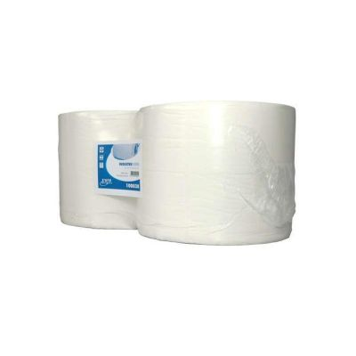 Euro Products 2laags Euro industriepapier Cellulose