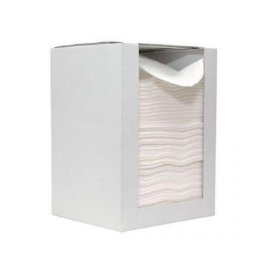 Euro Products Euro Soft-Tex in dispenserbox