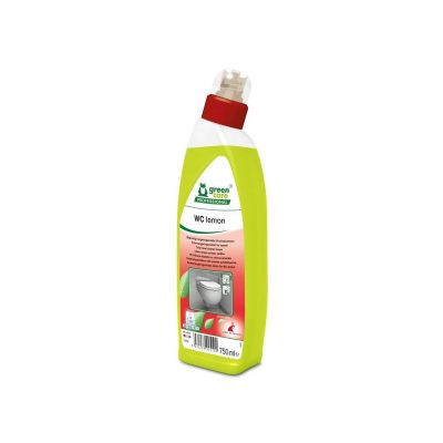 Tana WC lemon - 750ml