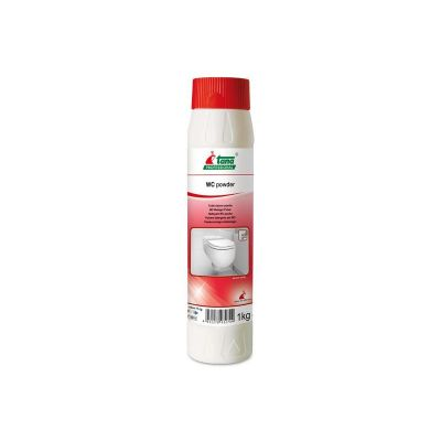 Tana WC powder - 750ml