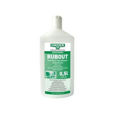Unger Rub Out 0,5l