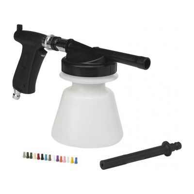 Vikan, Ergo Foam Sprayer 1,4 liter, wit