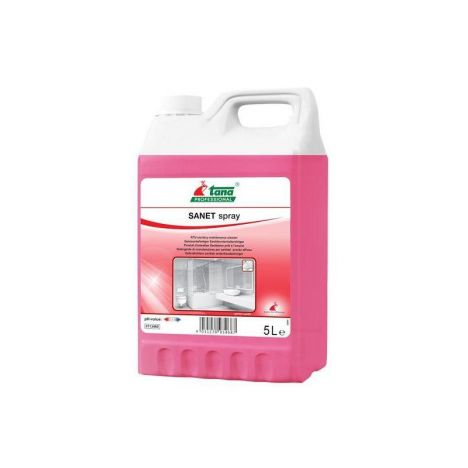 Tana SANET spray - 5l